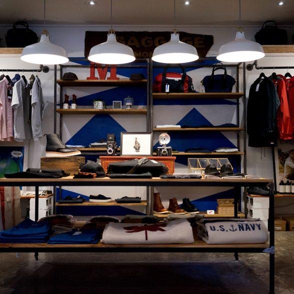 Gdzie sprzedać stocki odzieżowe?