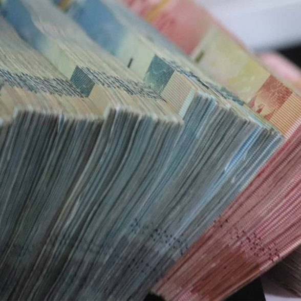 Handel stokami magazynowymi AGD – czy to się opłaca?