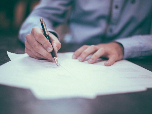 Jak przygotować remanent likwidacyjny firmy?